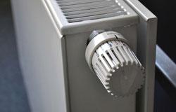 produits pour tous travaux ou installation de chauffage